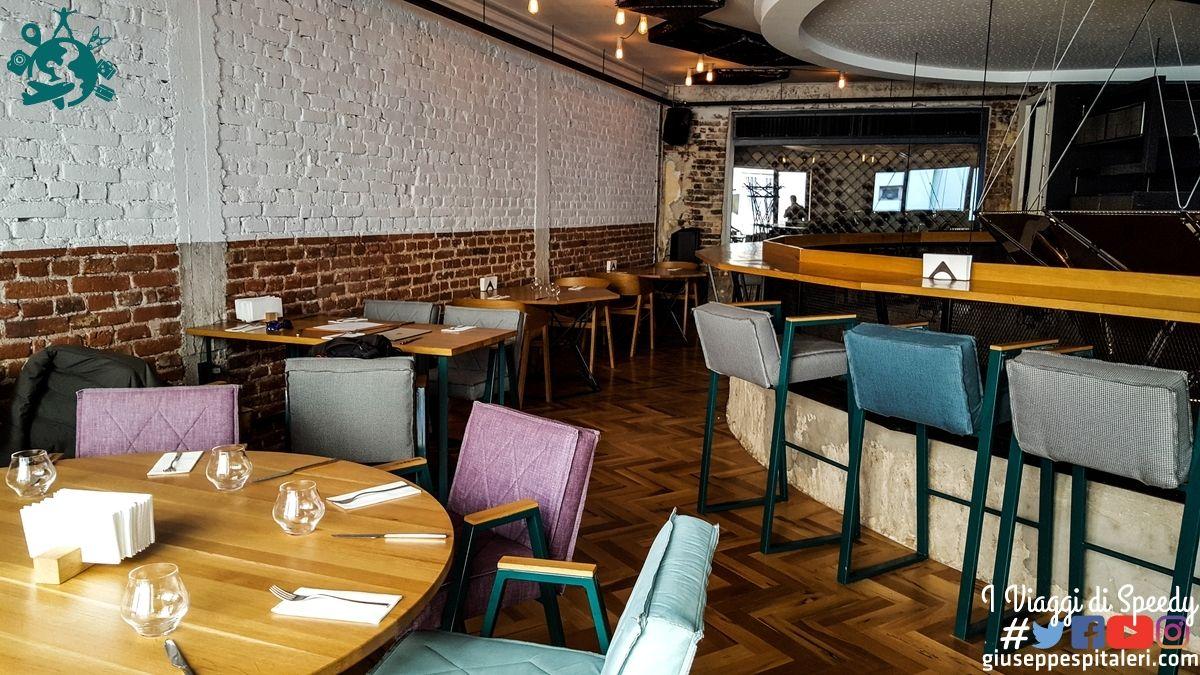 ristorante_kosmos_sofia_bulgaria_www.giuseppespitaleri.com_002