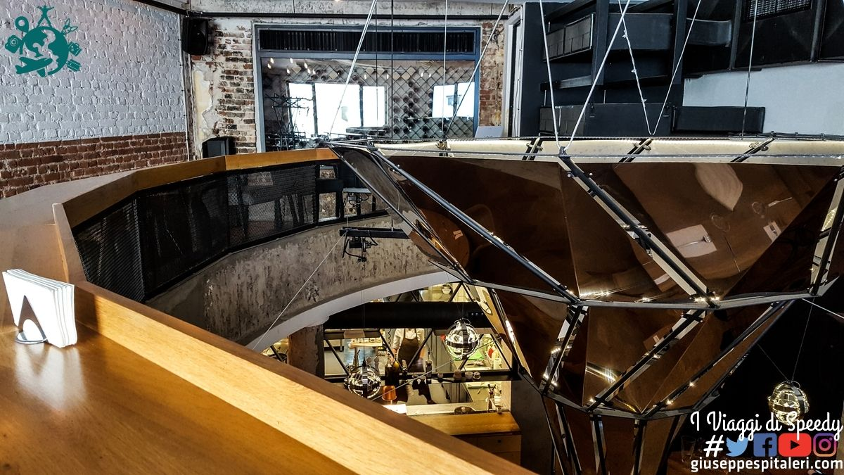 ristorante_kosmos_sofia_bulgaria_www.giuseppespitaleri.com_003