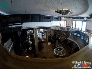 ristorante_kosmos_sofia_bulgaria_www.giuseppespitaleri.com_004