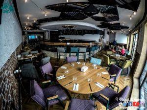 ristorante_kosmos_sofia_bulgaria_www.giuseppespitaleri.com_005