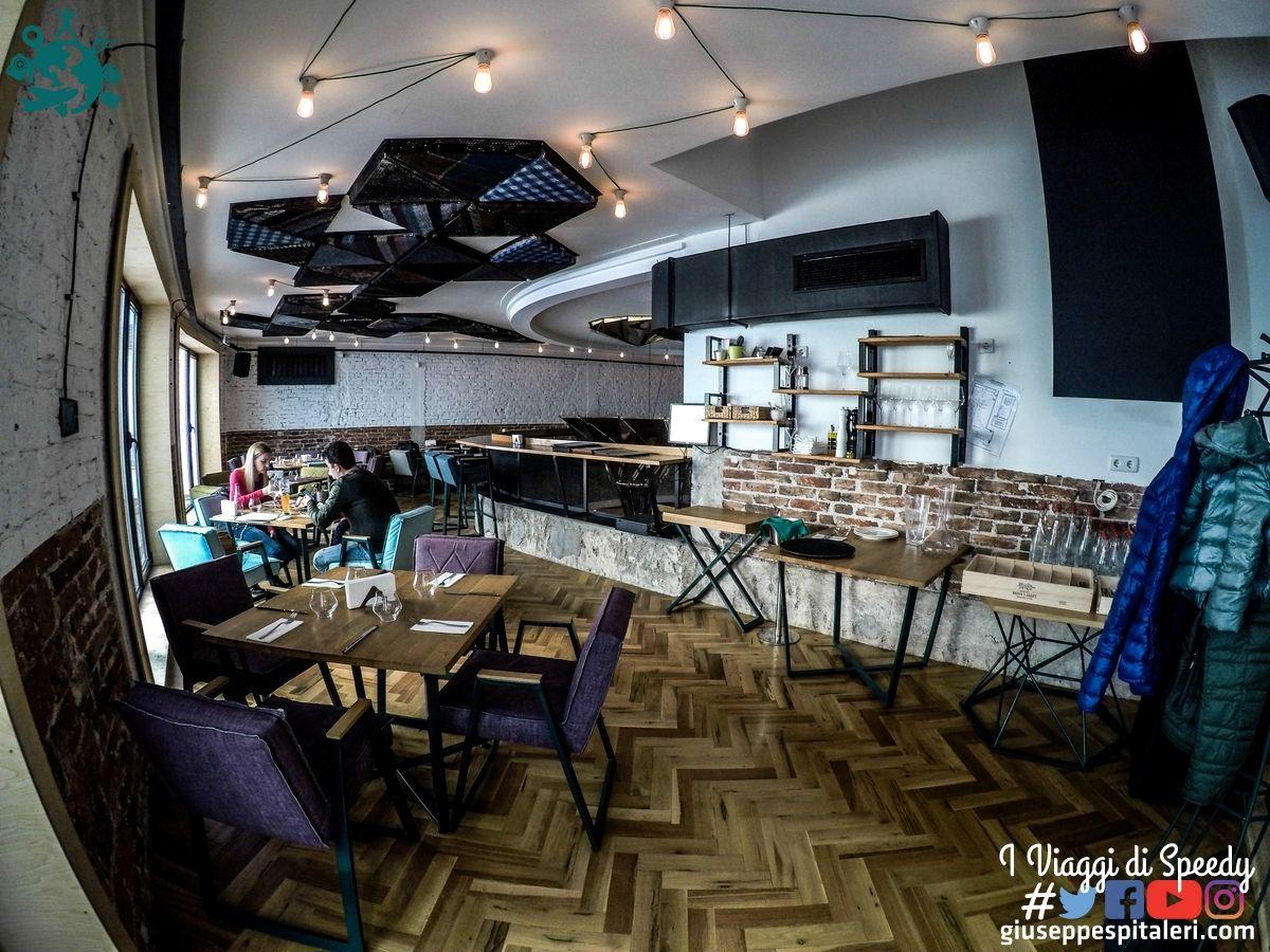 ristorante_kosmos_sofia_bulgaria_www.giuseppespitaleri.com_006
