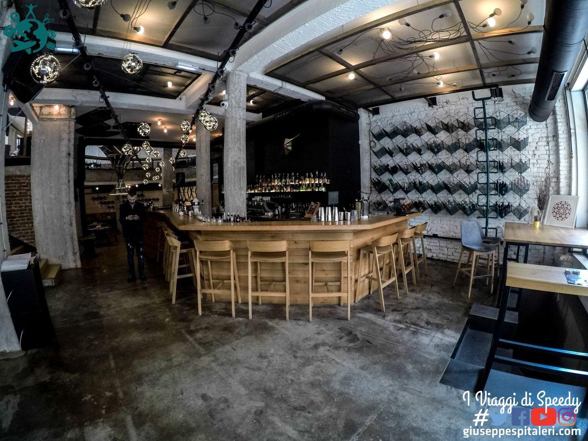 ristorante_kosmos_sofia_bulgaria_www.giuseppespitaleri.com_007