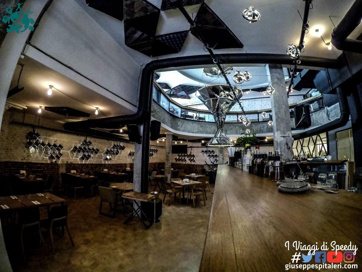 ristorante_kosmos_sofia_bulgaria_www.giuseppespitaleri.com_008