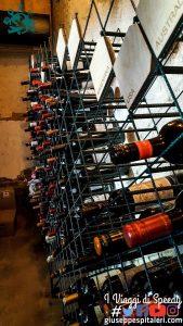 ristorante_kosmos_sofia_bulgaria_www.giuseppespitaleri.com_009
