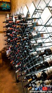 ristorante_kosmos_sofia_bulgaria_www.giuseppespitaleri.com_010