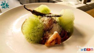 ristorante_kosmos_sofia_bulgaria_www.giuseppespitaleri.com_012