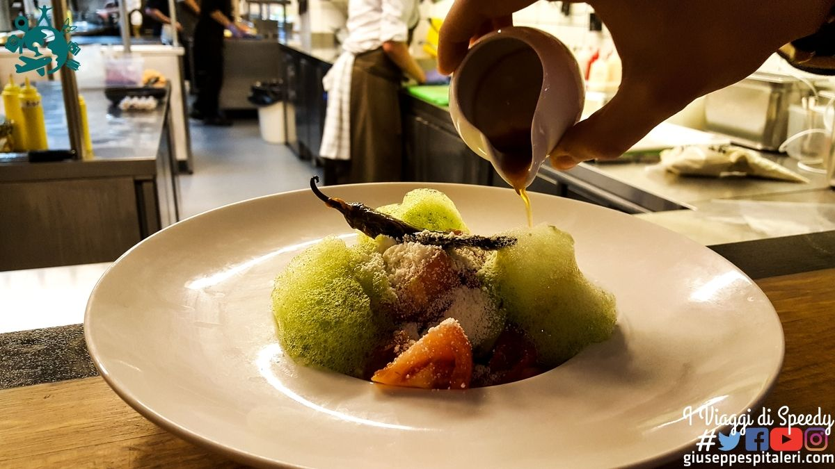 ristorante_kosmos_sofia_bulgaria_www.giuseppespitaleri.com_013