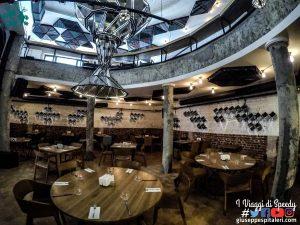 ristorante_kosmos_sofia_bulgaria_www.giuseppespitaleri.com_014