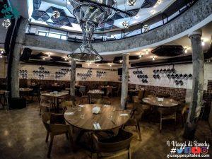 ristorante_kosmos_sofia_bulgaria_www.giuseppespitaleri.com_015