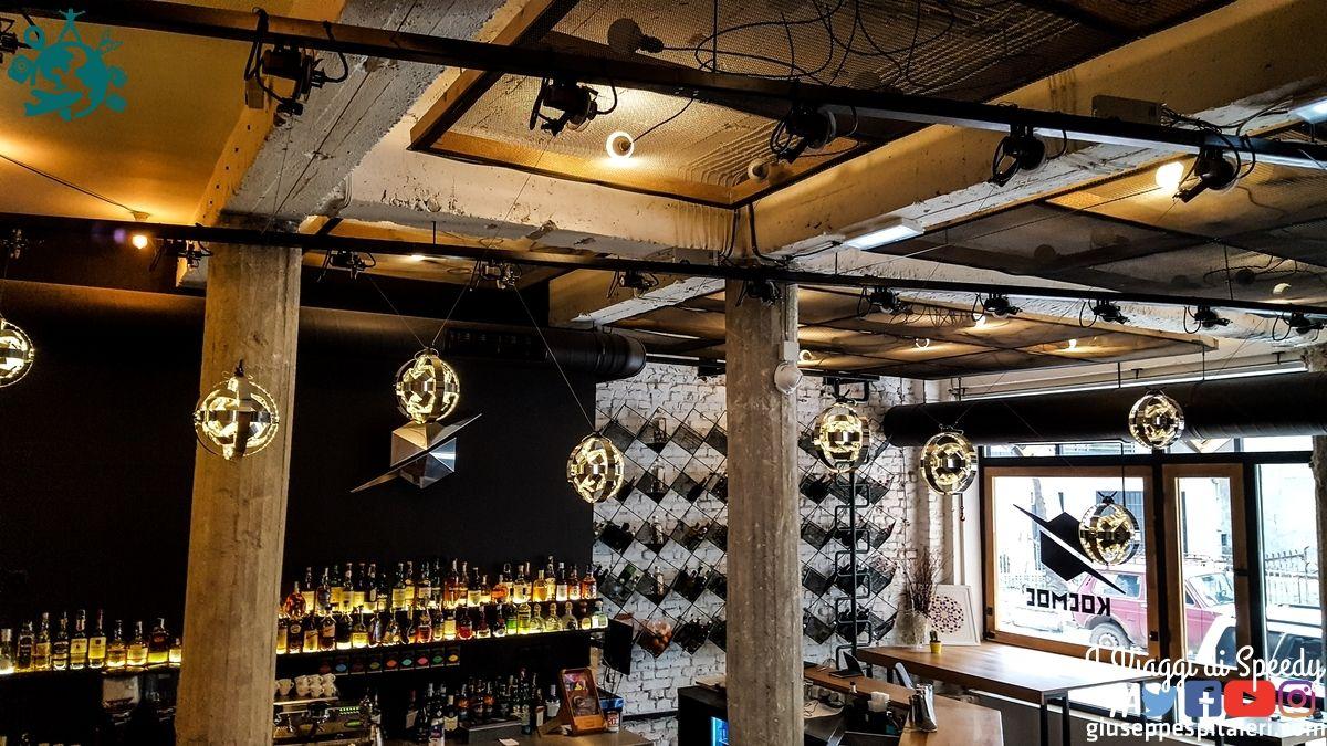 ristorante_kosmos_sofia_bulgaria_www.giuseppespitaleri.com_016