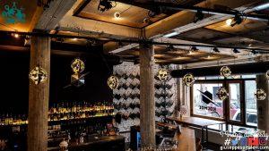 ristorante_kosmos_sofia_bulgaria_www.giuseppespitaleri.com_017