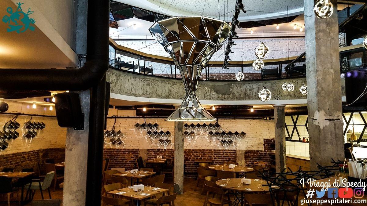 ristorante_kosmos_sofia_bulgaria_www.giuseppespitaleri.com_018