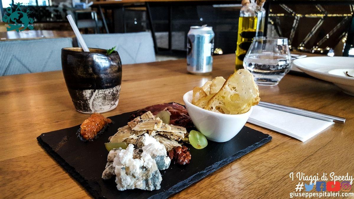 ristorante_kosmos_sofia_bulgaria_www.giuseppespitaleri.com_020