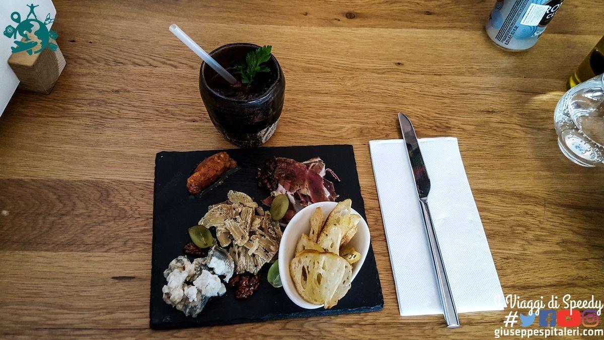 ristorante_kosmos_sofia_bulgaria_www.giuseppespitaleri.com_021