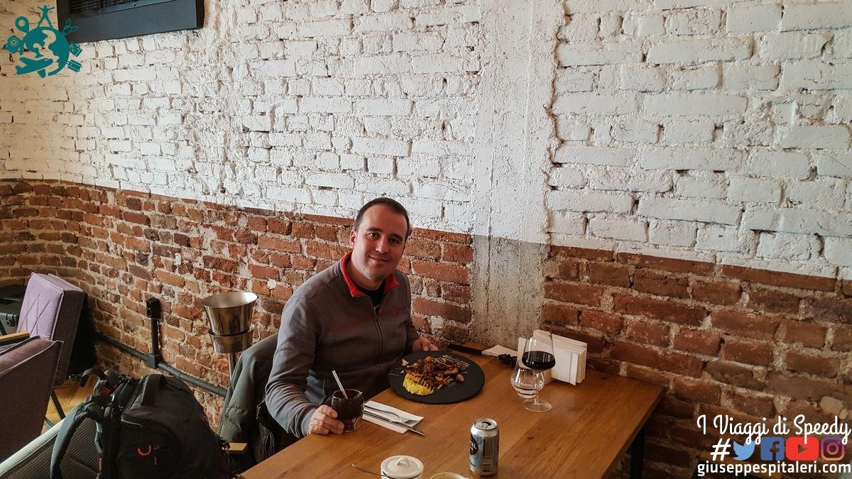 ristorante_kosmos_sofia_bulgaria_www.giuseppespitaleri.com_022