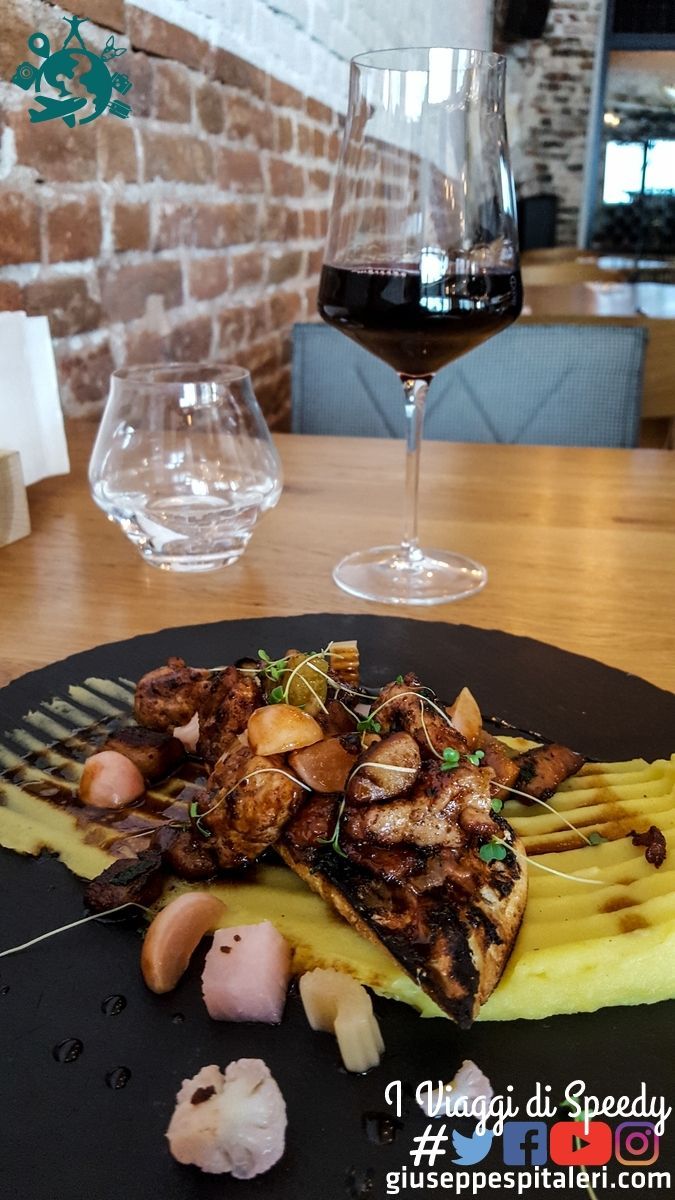 ristorante_kosmos_sofia_bulgaria_www.giuseppespitaleri.com_023
