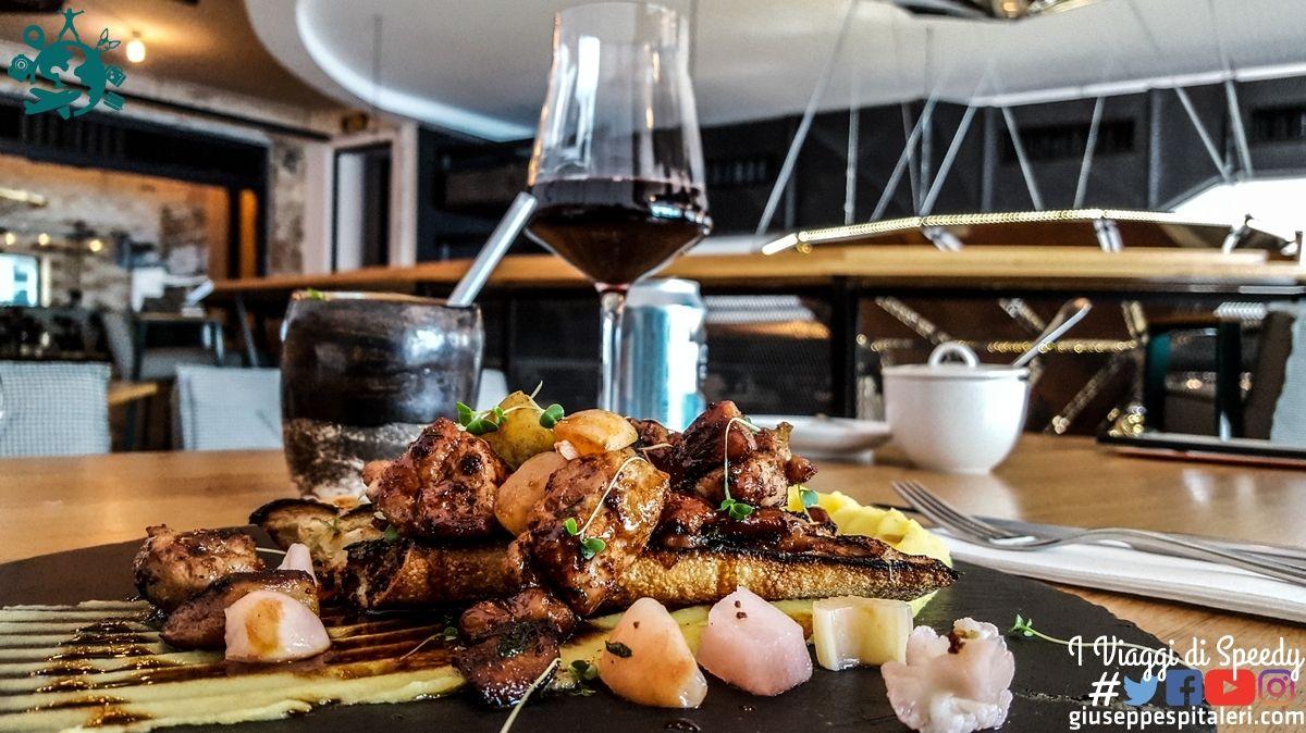 ristorante_kosmos_sofia_bulgaria_www.giuseppespitaleri.com_024