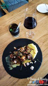ristorante_kosmos_sofia_bulgaria_www.giuseppespitaleri.com_025