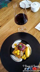 ristorante_kosmos_sofia_bulgaria_www.giuseppespitaleri.com_026