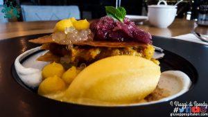ristorante_kosmos_sofia_bulgaria_www.giuseppespitaleri.com_028