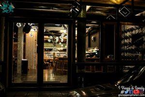 ristorante_kosmos_sofia_bulgaria_www.giuseppespitaleri.com_029
