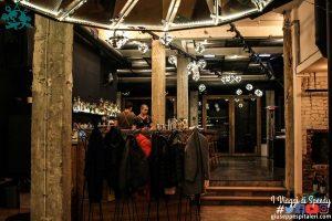ristorante_kosmos_sofia_bulgaria_www.giuseppespitaleri.com_030