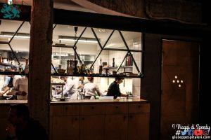 ristorante_kosmos_sofia_bulgaria_www.giuseppespitaleri.com_031