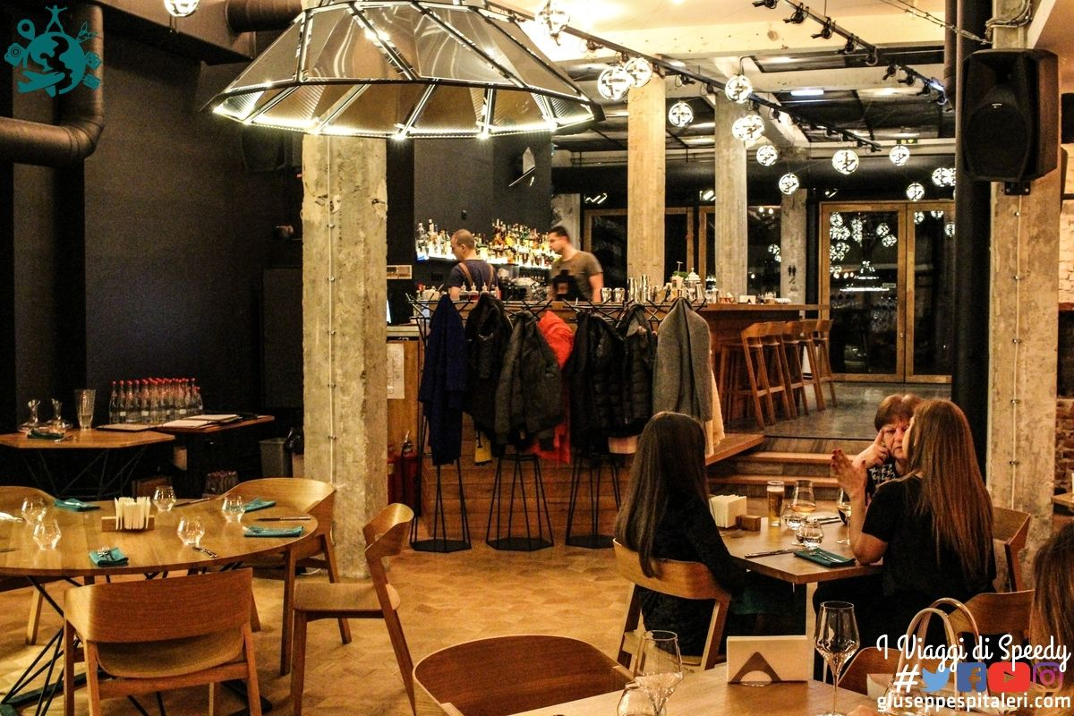 ristorante_kosmos_sofia_bulgaria_www.giuseppespitaleri.com_032