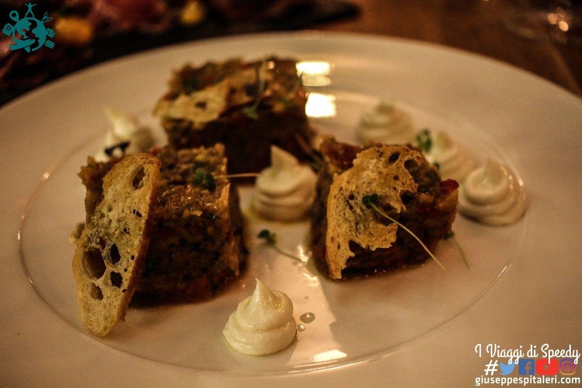 ristorante_kosmos_sofia_bulgaria_www.giuseppespitaleri.com_033