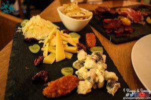 ristorante_kosmos_sofia_bulgaria_www.giuseppespitaleri.com_034