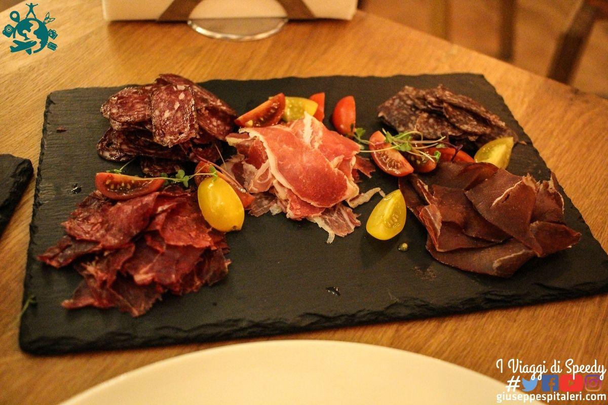 ristorante_kosmos_sofia_bulgaria_www.giuseppespitaleri.com_035