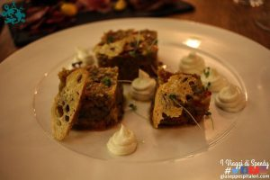 ristorante_kosmos_sofia_bulgaria_www.giuseppespitaleri.com_036