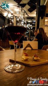 ristorante_kosmos_sofia_bulgaria_www.giuseppespitaleri.com_037