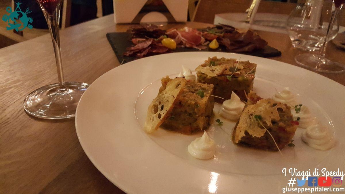 ristorante_kosmos_sofia_bulgaria_www.giuseppespitaleri.com_038