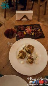 ristorante_kosmos_sofia_bulgaria_www.giuseppespitaleri.com_039