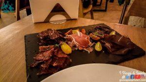 ristorante_kosmos_sofia_bulgaria_www.giuseppespitaleri.com_040