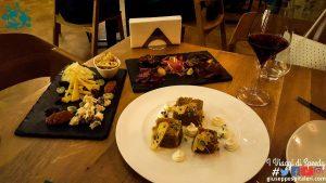 ristorante_kosmos_sofia_bulgaria_www.giuseppespitaleri.com_041