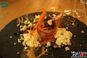 ristorante_kosmos_sofia_bulgaria_www.giuseppespitaleri.com_042