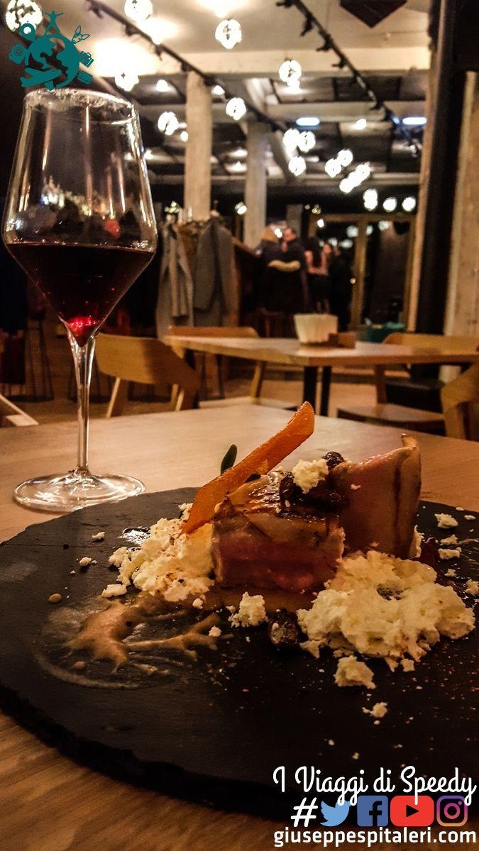 ristorante_kosmos_sofia_bulgaria_www.giuseppespitaleri.com_043