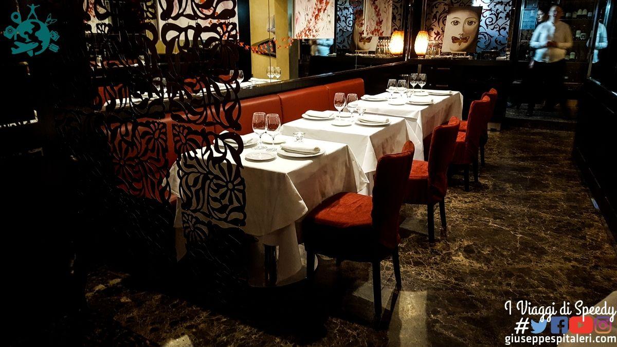 ristorante_secret_chef_petrov_sofia_bulgaria_www.giuseppespitaleri.com_001