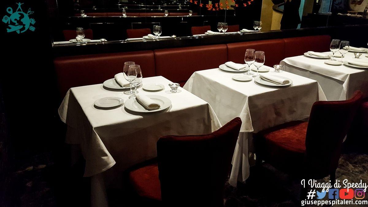 ristorante_secret_chef_petrov_sofia_bulgaria_www.giuseppespitaleri.com_002
