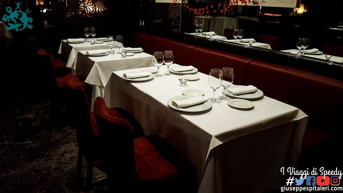 ristorante_secret_chef_petrov_sofia_bulgaria_www.giuseppespitaleri.com_003
