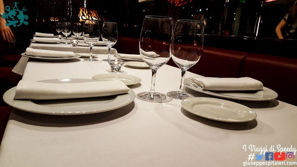 ristorante_secret_chef_petrov_sofia_bulgaria_www.giuseppespitaleri.com_004