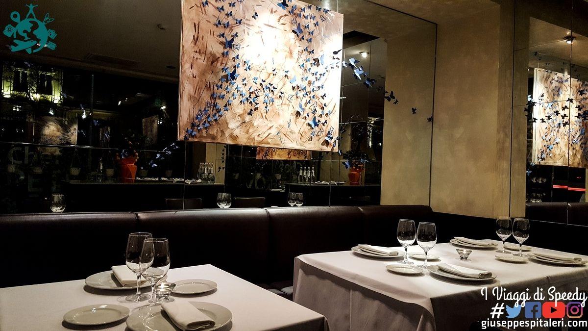 ristorante_secret_chef_petrov_sofia_bulgaria_www.giuseppespitaleri.com_005