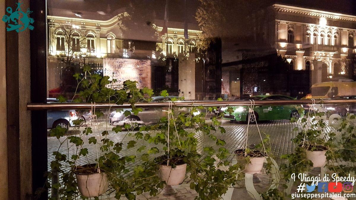 ristorante_secret_chef_petrov_sofia_bulgaria_www.giuseppespitaleri.com_006