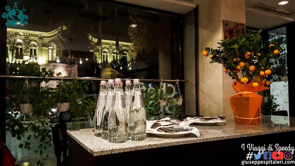 ristorante_secret_chef_petrov_sofia_bulgaria_www.giuseppespitaleri.com_007