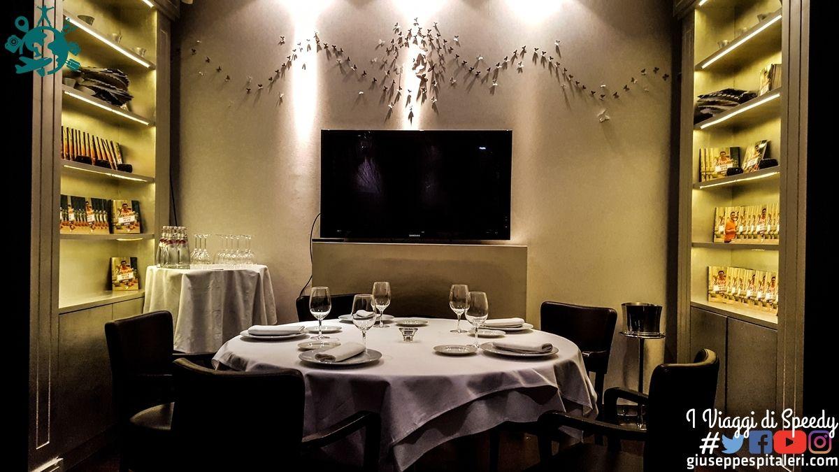 ristorante_secret_chef_petrov_sofia_bulgaria_www.giuseppespitaleri.com_008