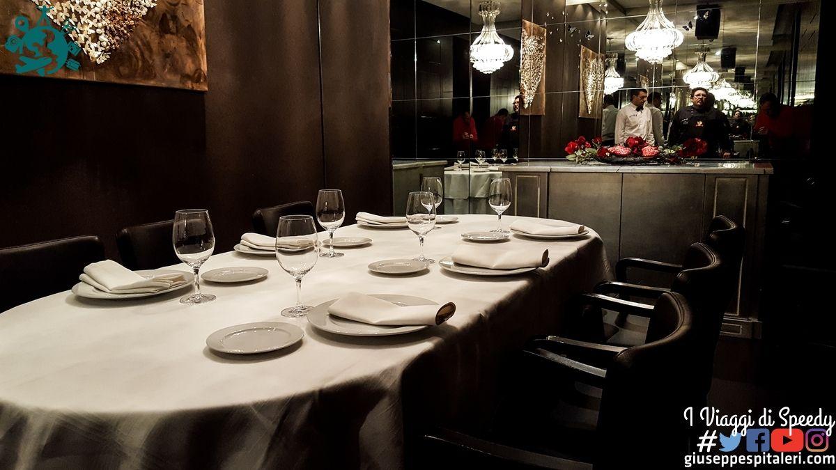 ristorante_secret_chef_petrov_sofia_bulgaria_www.giuseppespitaleri.com_009