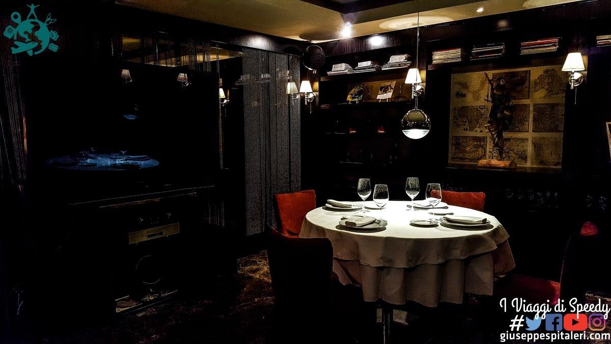 ristorante_secret_chef_petrov_sofia_bulgaria_www.giuseppespitaleri.com_010