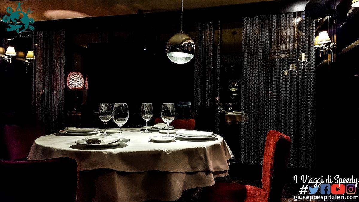 ristorante_secret_chef_petrov_sofia_bulgaria_www.giuseppespitaleri.com_012